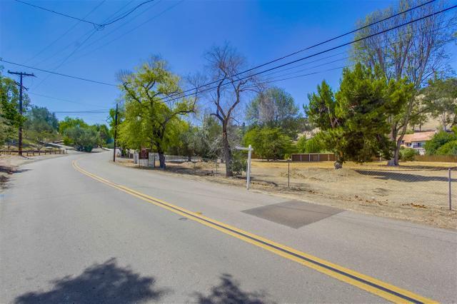 4030 Acacia #47, Bonita, CA 91902