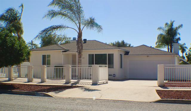 664 5th Ave, Chula Vista, CA 91910