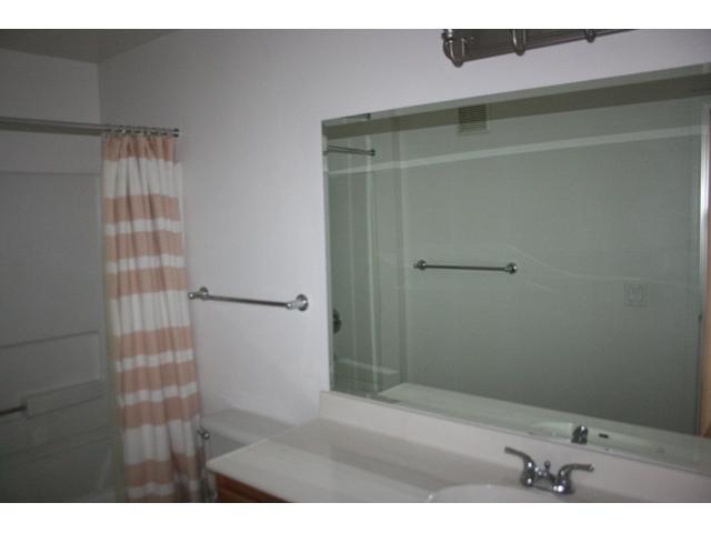 12019 Alta Carmel #282, San Diego, CA 92128