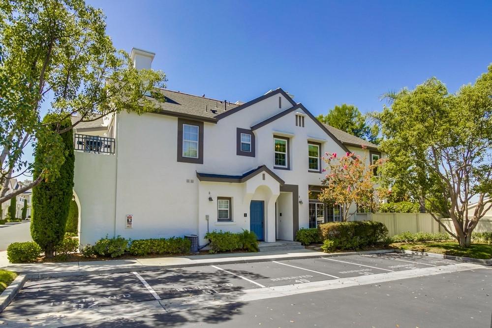 11938 Cypress Canyon Road UNIT 2, San Diego, CA 92131