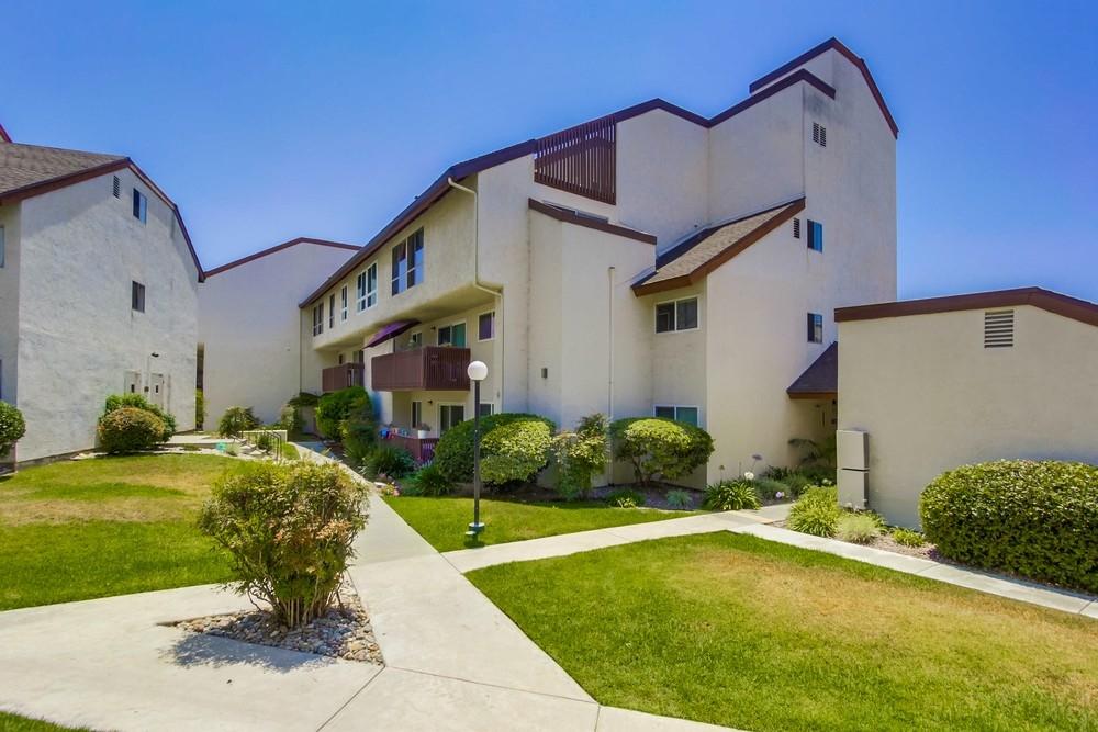 6171 Rancho Mission Road #310, San Diego, CA 92108