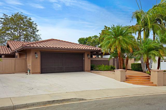 11136 Socorro St, San Diego, CA 92129