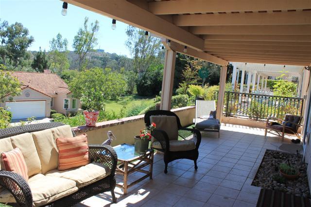 1527 Camino Linda Dr, San Marcos, CA 92078