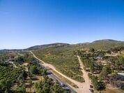 20753 N Elfin Forest Rd #A, Elfin Forest, CA 92029
