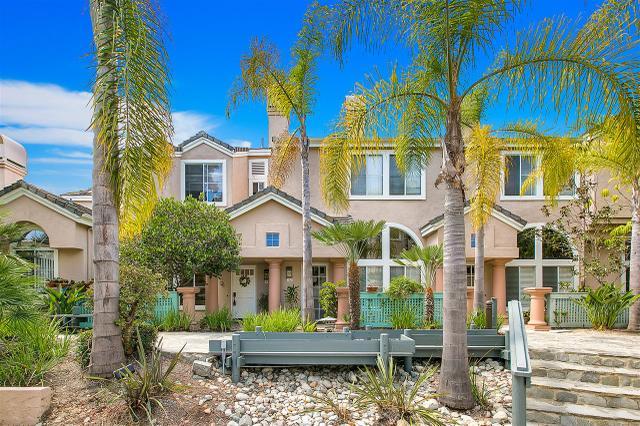 12926 Carmel Crk #41, San Diego, CA 92130