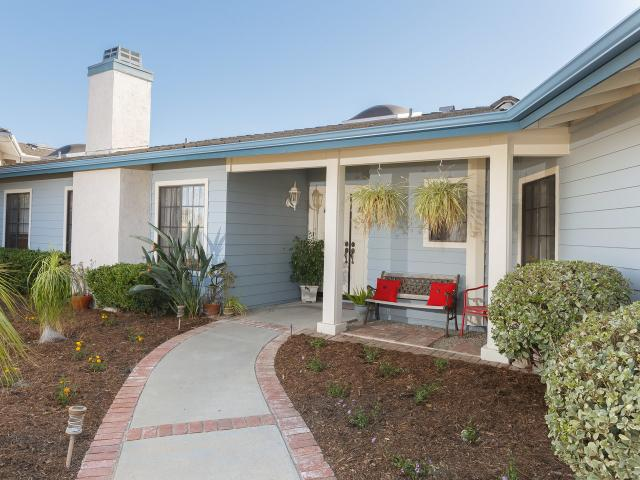 1315 Eagle Gln, Escondido, CA 92029