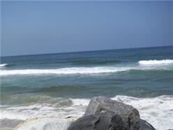 1650 Seacoast Dr #A, Imperial Beach, CA 91932