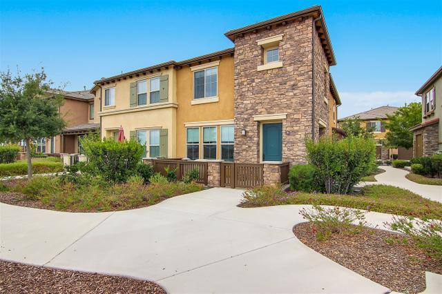 10611 Canyon Grove Trl #5, San Diego, CA 92130