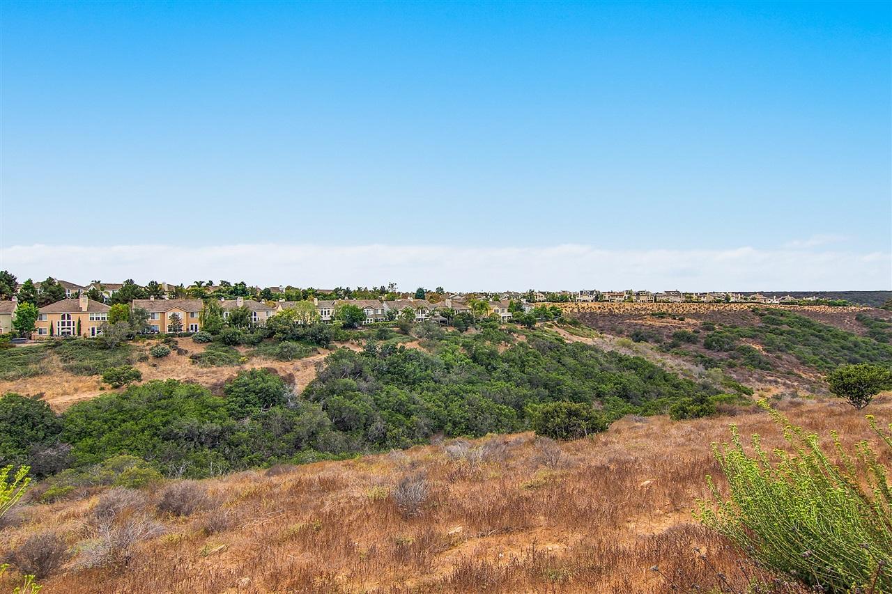 10611 Canyon Grove Trail #5, San Diego, CA 92130
