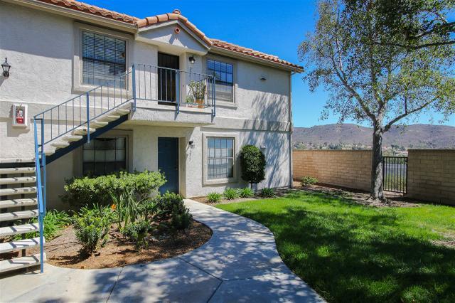 10335 Azuaga St #256, San Diego, CA 92129
