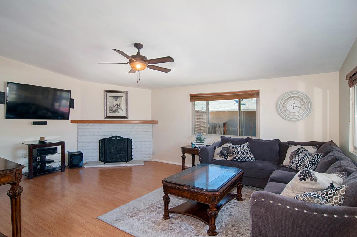 460 Jamul Court, Chula Vista, CA 91911
