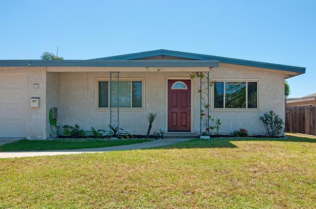 460 Jamul Ct, Chula Vista, CA 91911