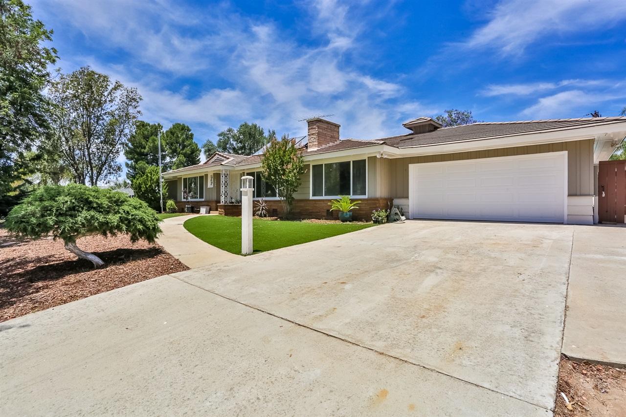 2950 Olive View Road, Alpine, CA 91901