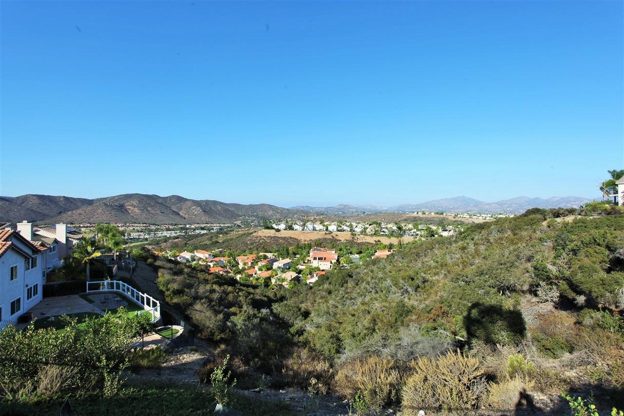 11927 Windom Peak Way, San Diego, CA 92131
