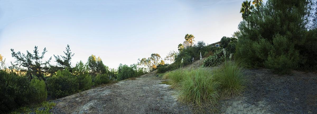 252 Rancho Santa Fe Road #27, Encinitas, CA 92024