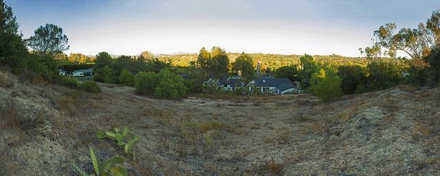 252 Rancho Santa Fe Rd #27, Encinitas, CA 92024