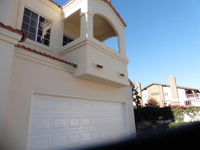 420 W San Marcos Blvd #144, San Marcos, CA 92069