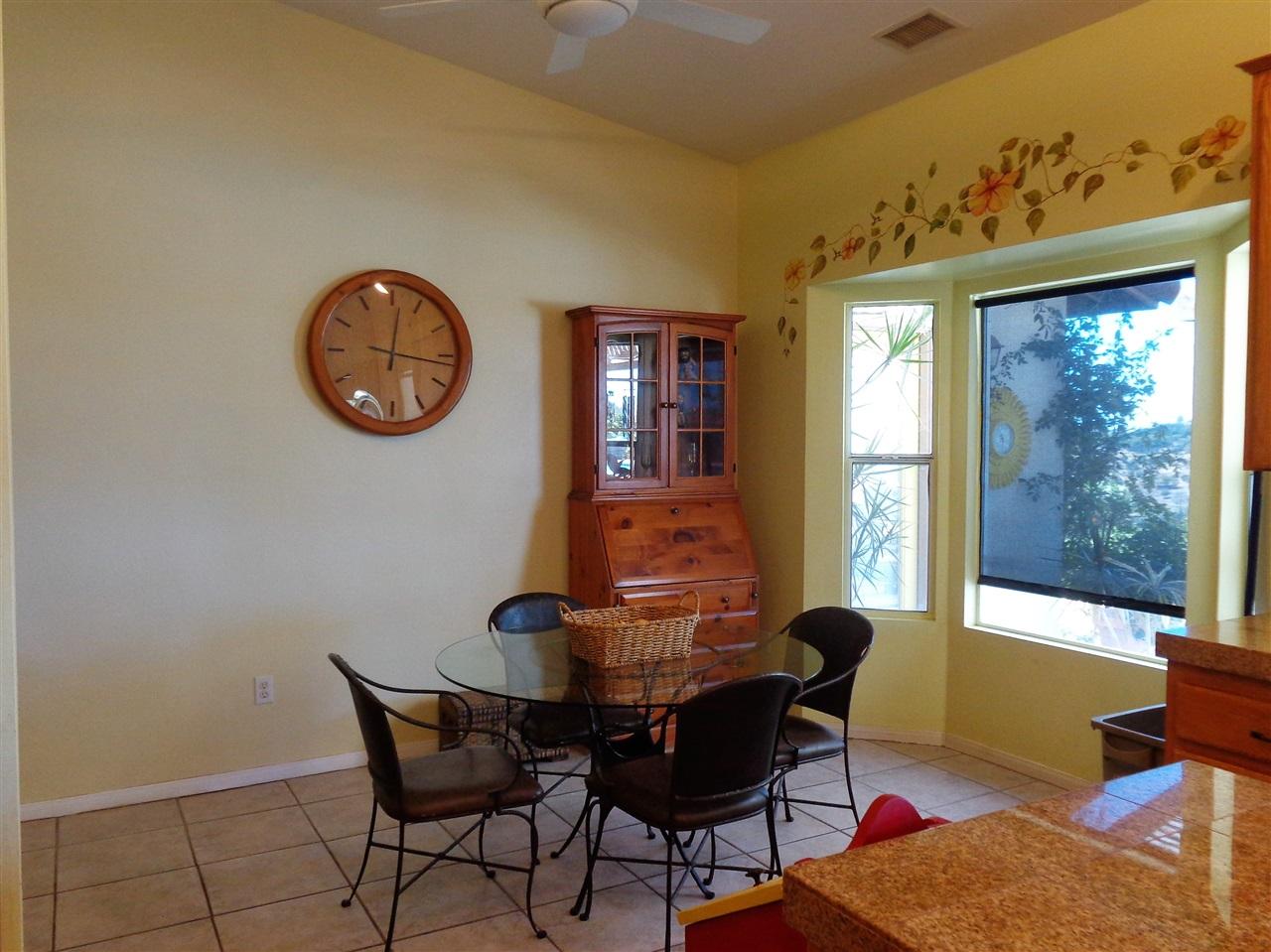 13233 Anthony Ridge, Valley Center, CA 92082