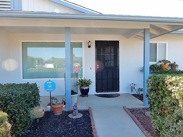 11931 Callado Rd, San Diego, CA 92128