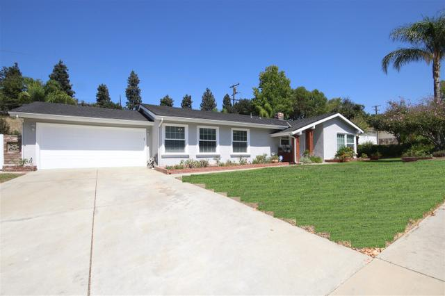 15995 Leander Dr, Hacienda Heights, CA 91745