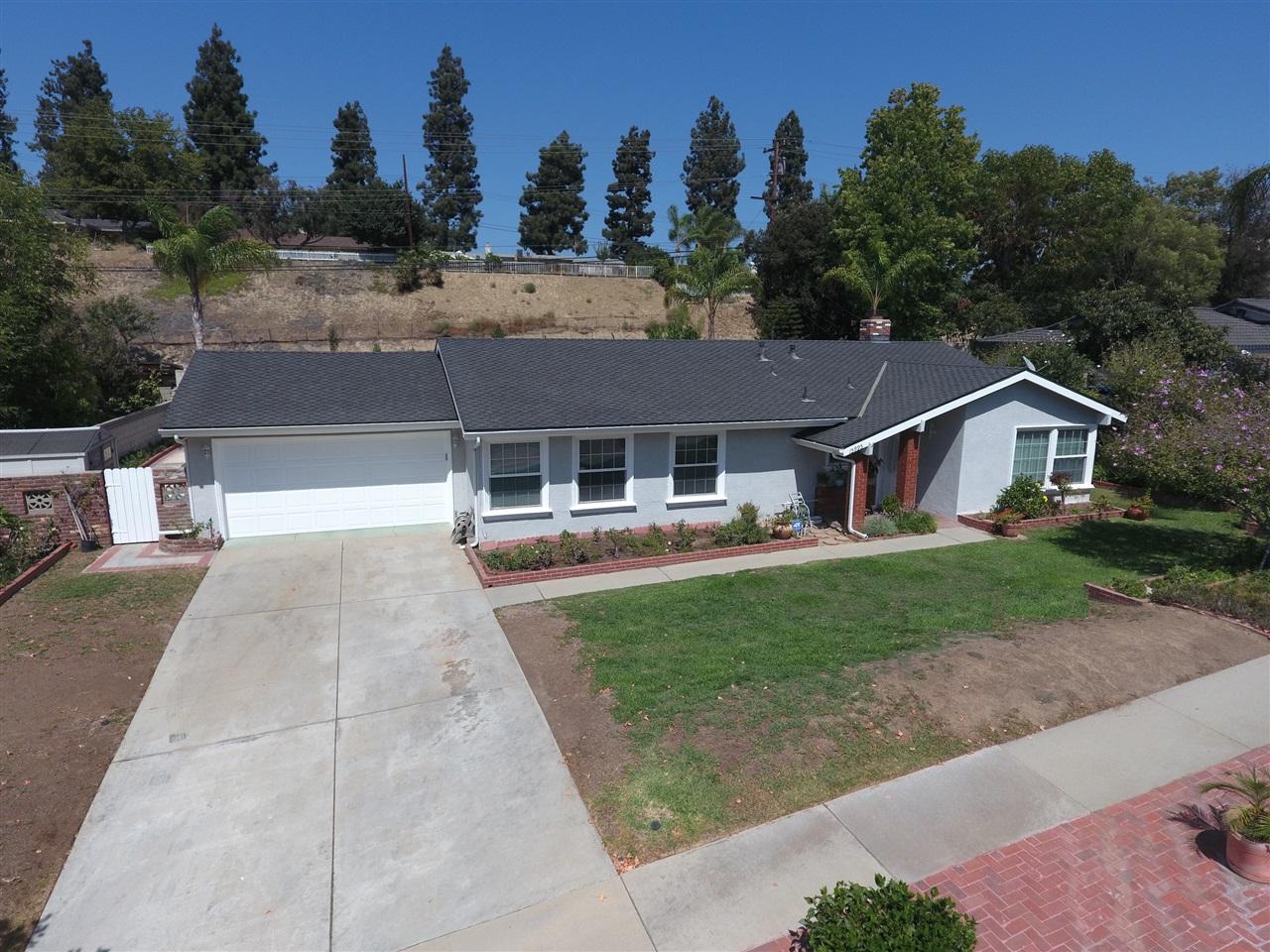 15995 Leander Drive, Hacienda Heights, CA 91745