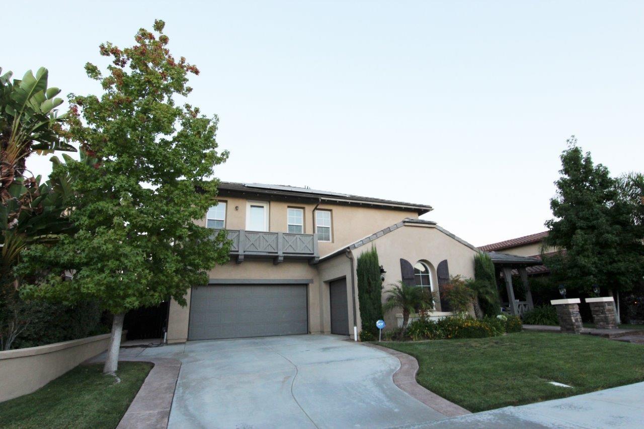 1461 Agate Creek, Chula Vista, CA 91915