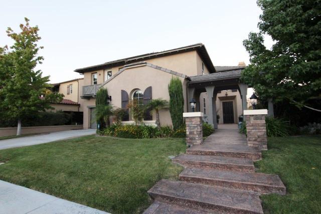 1461 Agate Crk, Chula Vista, CA 91915