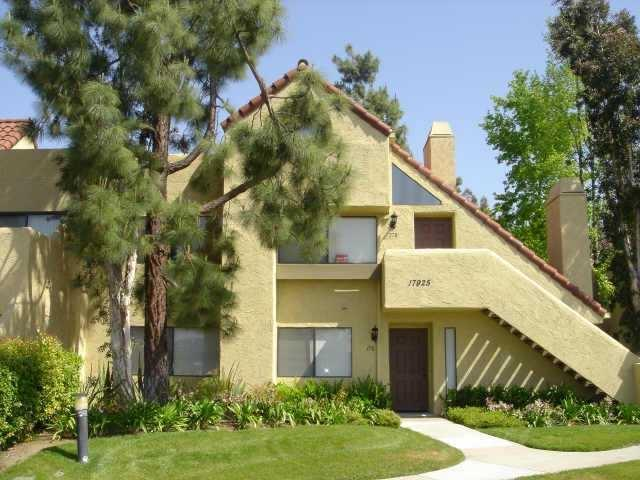 17925 Caminito Pinero #270, San Diego, CA 92128