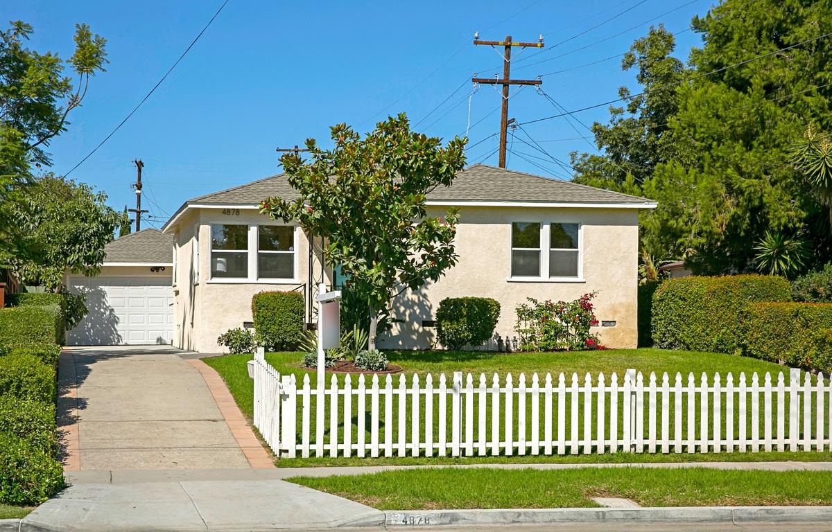 4878 E Mountain View Dr, San Diego, CA 92116
