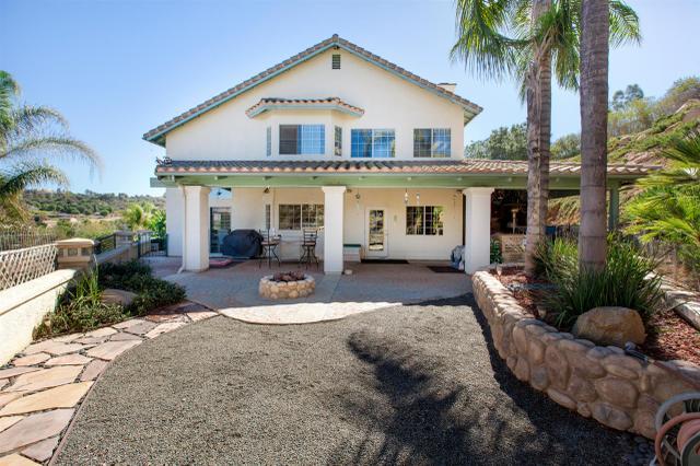 258 Sunnybrook Ln, El Cajon, CA 92021