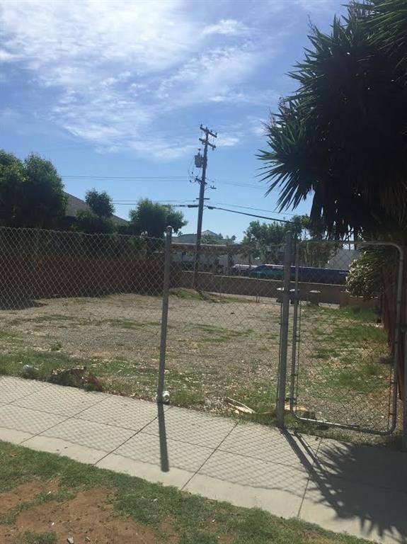 115 S Tremont #147-273-04-00, Oceanside, CA 92054