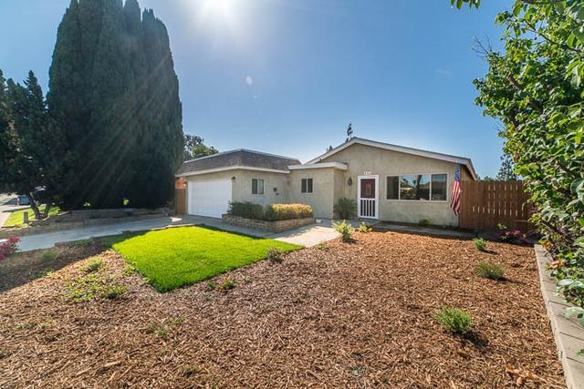 203 Monroe, Oceanside, CA 92057