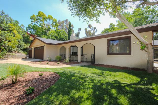 1767 Alta Vista Dr, Vista, CA 92084