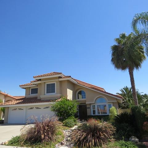 13909 Cayucos, San Diego, CA 92129