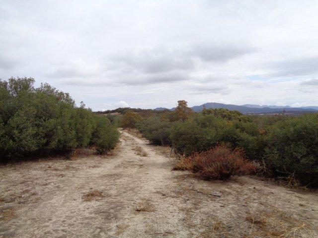 2485 Tierra Heights Road #58, Boulevard, CA 91905
