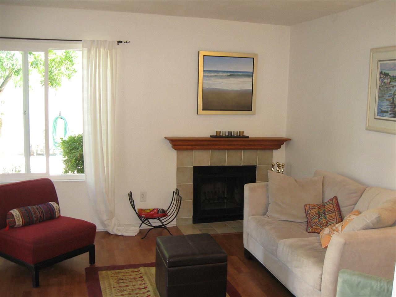 3050 Suncrest Dr #6, San Diego, CA 92116