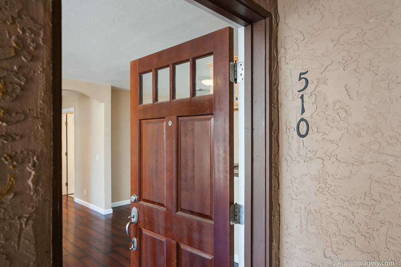 12750 Laurel #510, Lakeside, CA 92040