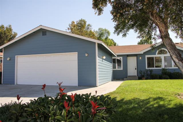 3035 Julielynn Way, Lemon Grove, CA 91945