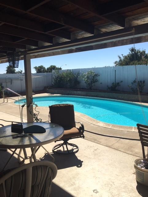 3214 Mobley Street, San Diego, CA 92123