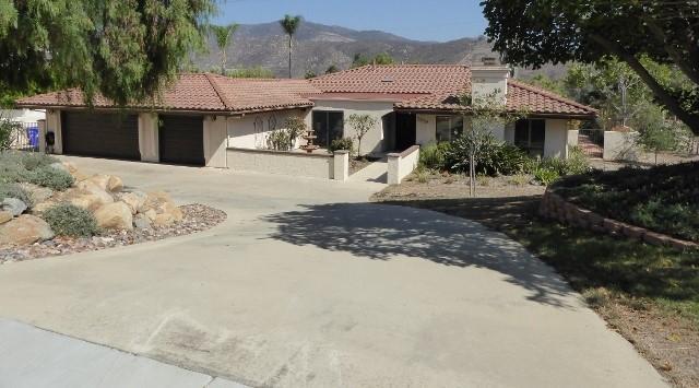 1829 Lola Ln, El Cajon, CA 92019