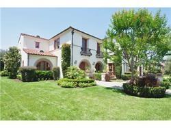 7730 Calle Amanacer, Rancho Santa Fe, CA 92067