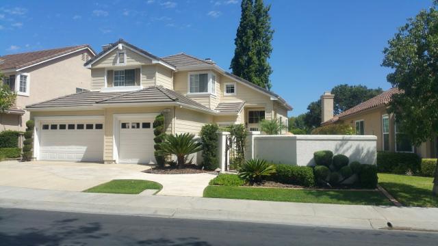 5302 Caminito Vista Lujo, San Diego, CA 92130