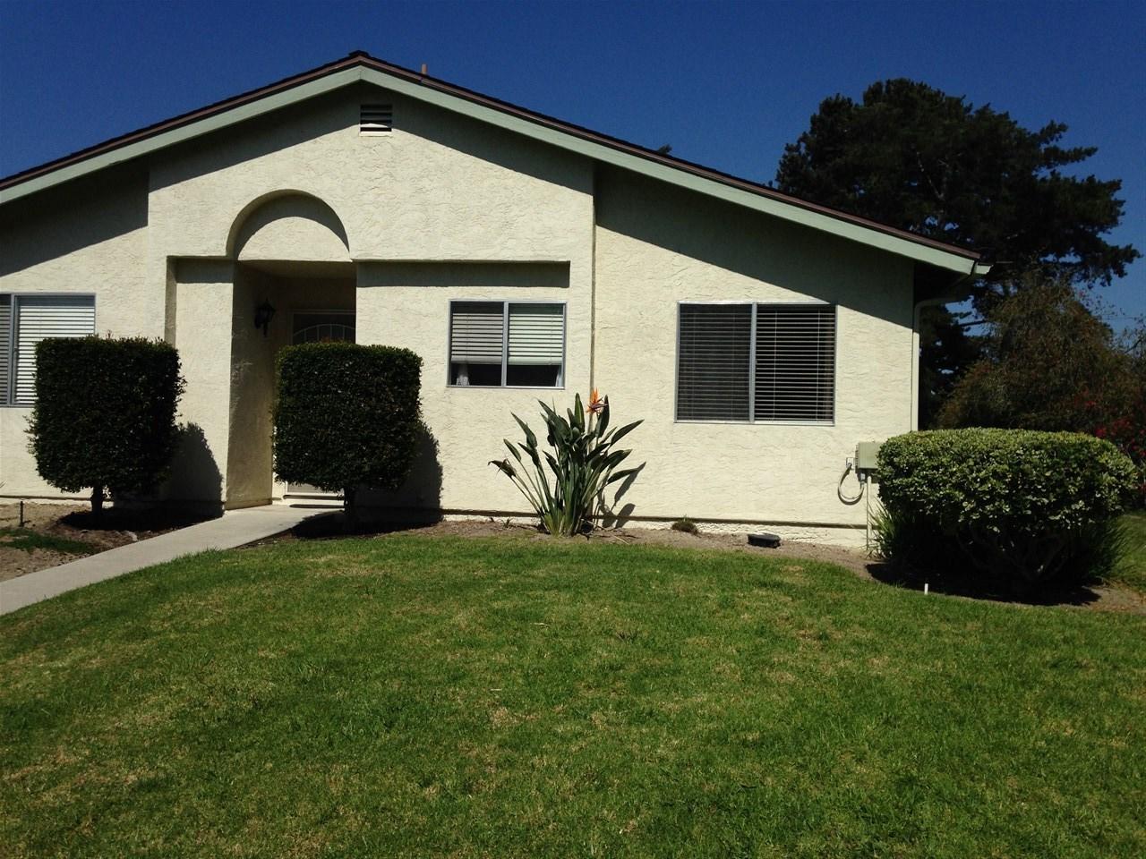 1056 Turnstone Way, Oceanside, CA 92057