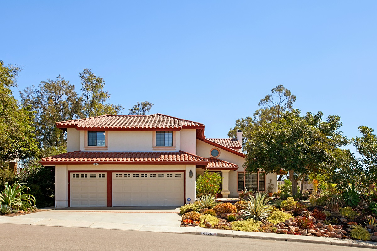 10275 Rue Chamberry, San Diego, CA 92131