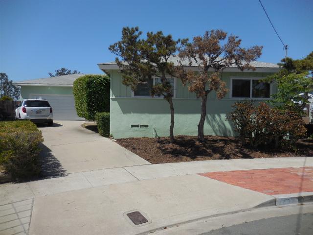 720 Monserate, Chula Vista, CA 91910