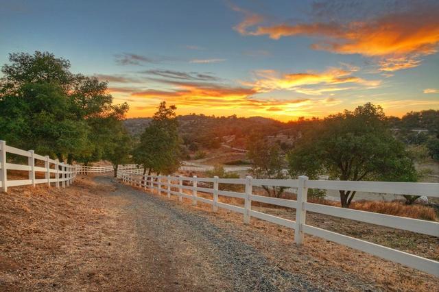 4554 Boulder Crk, Julian, CA 92036