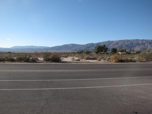 00 Palm Canyon Dr #01, Borrego Springs, CA 92004