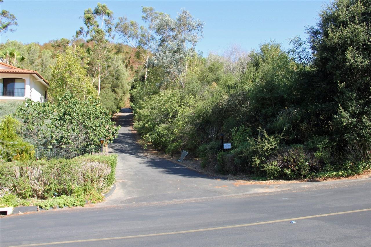 15421 Pauma Valley Drive #-, Pauma Valley, CA 92061