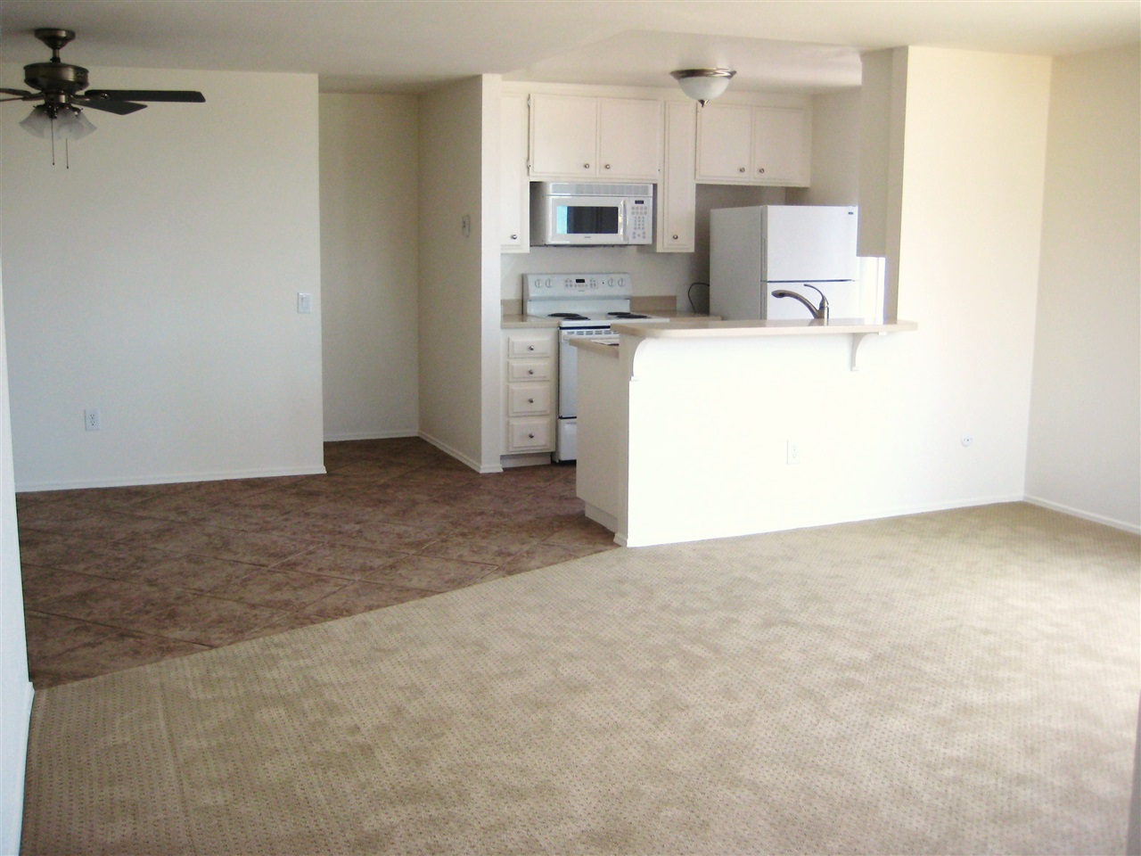 812 S Pacific #3, Oceanside, CA 92054