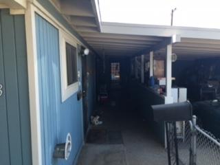 1393 Joliet Street, El Cajon, CA 92019